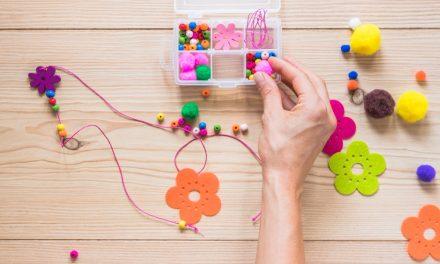 Nowe projekty handmade – gdzie szukać inspiracji i pomysłów? Szydełkowanie nowe czasopismo